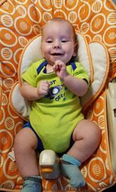 thomas-3-months